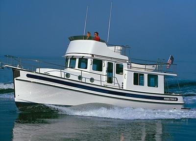 Click image for larger version  Name:nordic tug 37.jpg Views:220 Size:55.4 KB ID:4593