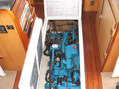 Click image for larger version  Name:ENGINE 1.jpg Views:45 Size:147.4 KB ID:45962