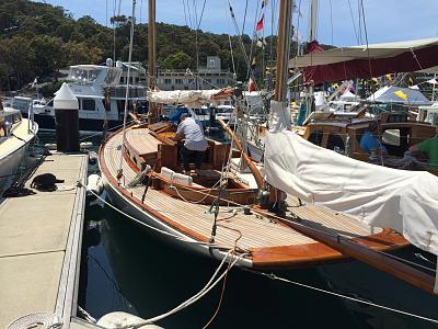 Click image for larger version  Name:Timber boat festival 2015 7.jpg Views:97 Size:184.1 KB ID:46074