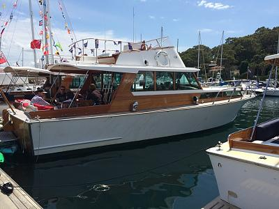 Click image for larger version  Name:Timber boat festival 2015 1.jpg Views:87 Size:106.9 KB ID:46078