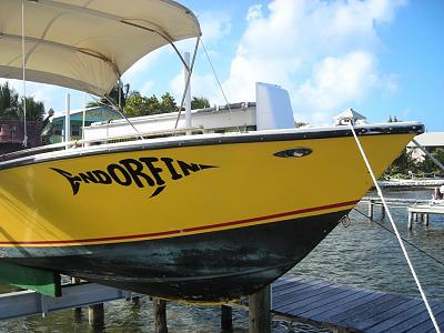 Click image for larger version  Name:belize boats 003.jpg Views:67 Size:204.9 KB ID:4616