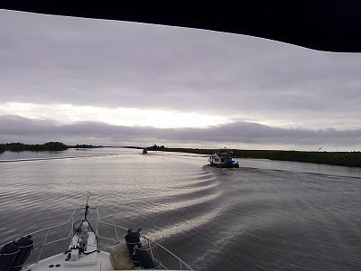 Click image for larger version  Name:Mermentau river.jpg Views:213 Size:61.3 KB ID:46338