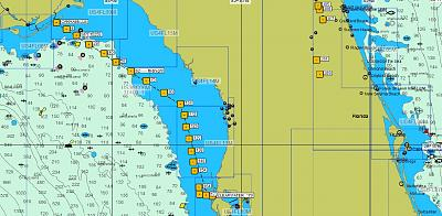 Click image for larger version  Name:Carrabelle to Clearwater.jpg Views:152 Size:108.6 KB ID:47008