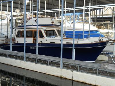 Click image for larger version  Name:boat in slip.jpg Views:79 Size:218.3 KB ID:4715