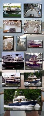 Click image for larger version  Name:exterior resized.jpg Views:91 Size:81.0 KB ID:4718