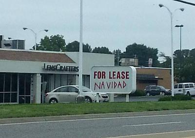 Click image for larger version  Name:for lease navidad.jpg Views:90 Size:30.7 KB ID:47219