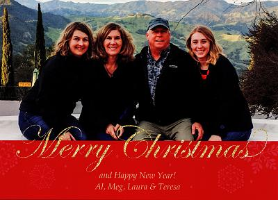 Click image for larger version  Name:Christmas 2015.jpg Views:78 Size:142.2 KB ID:47512