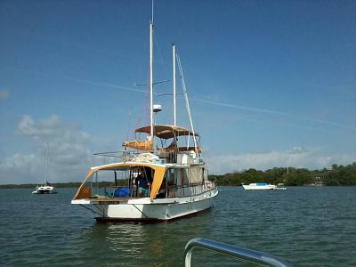 Click image for larger version  Name:gb36_sailboat_104.jpg Views:76 Size:66.1 KB ID:4763