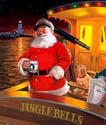 Click image for larger version  Name:santa boat.jpg Views:172 Size:28.7 KB ID:47642