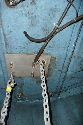 anchor locker 001.jpg