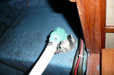 anchor locker 003.jpg