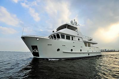 Click image for larger version  Name:Bering 65 - Serge - Steel expedition yacht.jpg Views:1975 Size:103.5 KB ID:47697