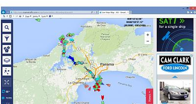 Click image for larger version  Name:01 Panama.jpg Views:115 Size:97.1 KB ID:47884