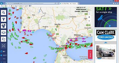 Click image for larger version  Name:02 Gibraltar.jpg Views:106 Size:109.9 KB ID:47885