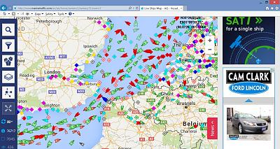 Click image for larger version  Name:03 English Channel.jpg Views:124 Size:150.2 KB ID:47886