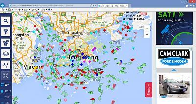Click image for larger version  Name:04 Hong Kong.jpg Views:103 Size:133.2 KB ID:47887