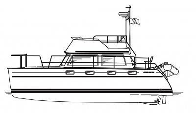 Click image for larger version  Name:pdqpowercat line drawing.jpg Views:158 Size:49.5 KB ID:48