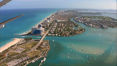 Click image for larger version  Name:787 Miami.jpg Views:262 Size:93.9 KB ID:48020