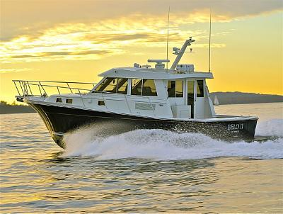 Click image for larger version  Name:Pilothouse.jpg Views:152 Size:116.5 KB ID:48141