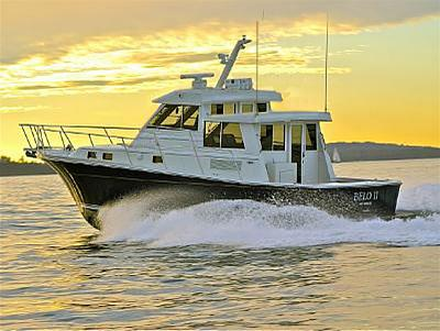 Click image for larger version  Name:raised Pilothouse.jpg Views:119 Size:38.1 KB ID:48145