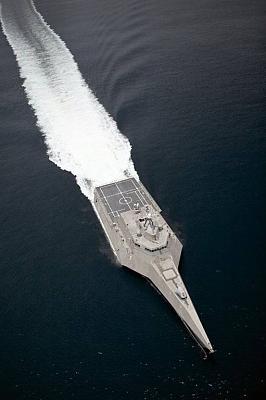navy tri.jpg