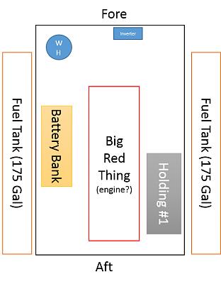 Click image for larger version  Name:ER.png Views:228 Size:42.3 KB ID:48504