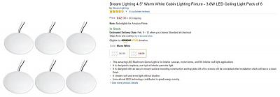 Click image for larger version  Name:8-lamp.jpg Views:124 Size:48.0 KB ID:48546