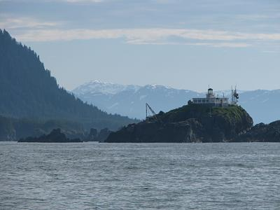 Click image for larger version  Name:Cape Spencer Lighthouse.jpg Views:109 Size:83.0 KB ID:48717