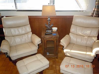 Salon Chairs 3.jpg
