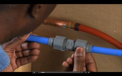 Click image for larger version  Name:pex connectors.jpg Views:138 Size:50.7 KB ID:48969