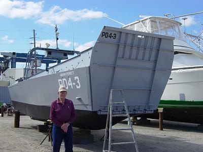 Click image for larger version  Name:gumbo haulout 2011 011.jpg Views:101 Size:169.7 KB ID:4900
