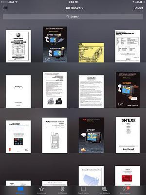 Click image for larger version  Name:ImageUploadedByTrawler Forum1456102269.592699.jpg Views:64 Size:70.4 KB ID:49086