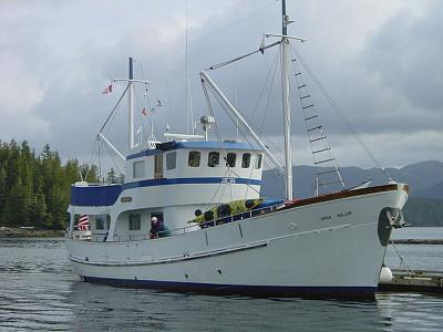 Click image for larger version  Name:65ft passenger trawler  wtf.jpg Views:371 Size:135.3 KB ID:4917