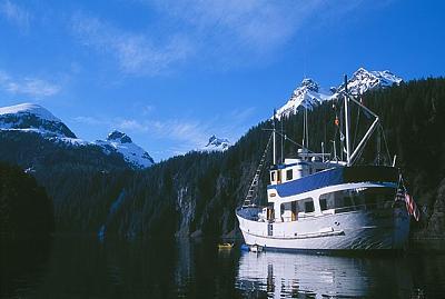 Click image for larger version  Name:alaska31.jpg Views:108 Size:54.7 KB ID:4919