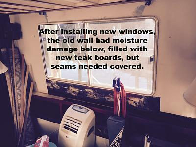Click image for larger version  Name:before wall panel.jpg Views:163 Size:127.6 KB ID:49406