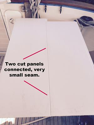 Click image for larger version  Name:connected panels.jpg Views:150 Size:70.3 KB ID:49409