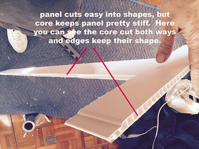 Click image for larger version  Name:panel edges.jpg Views:164 Size:162.8 KB ID:49410