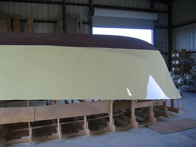 Click image for larger version  Name:Fairing Dave's boat 052.jpg Views:107 Size:35.7 KB ID:49486