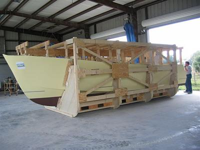 Click image for larger version  Name:Turning the Boat 013.jpg Views:102 Size:50.4 KB ID:49490