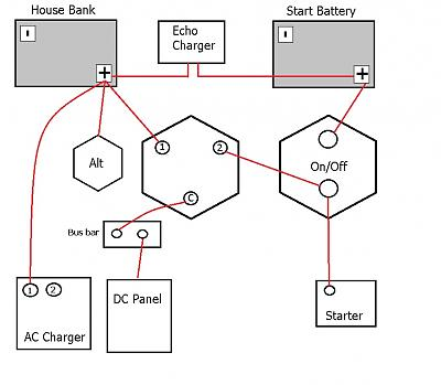 Click image for larger version  Name:Step_2b_Wiring.jpg Views:101 Size:85.4 KB ID:49682