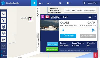 Click image for larger version  Name:Midnight Sun.jpg Views:53 Size:84.6 KB ID:49755