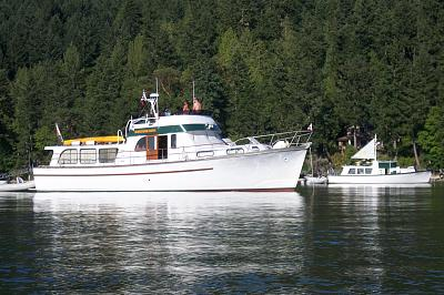 Click image for larger version  Name:boat 105.jpg Views:107 Size:166.9 KB ID:49794