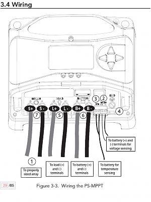 12v Relay Block Bussmann Relay Block Wiring Diagram ~ Odicis