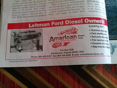 Click image for larger version  Name:Lehman.jpg Views:92 Size:95.7 KB ID:49872