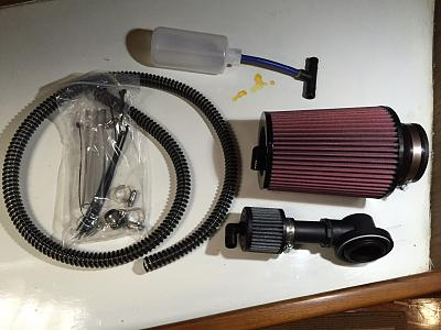 Click image for larger version  Name:Air filter kits.jpg Views:140 Size:117.9 KB ID:49961