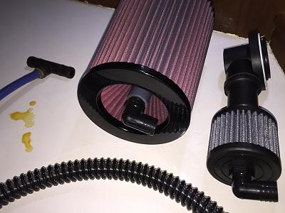 Click image for larger version  Name:Air filters together.jpg Views:95 Size:120.0 KB ID:49962