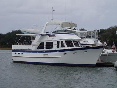 Click image for larger version  Name:defever_trawler_21780331.jpg Views:392 Size:99.4 KB ID:50040