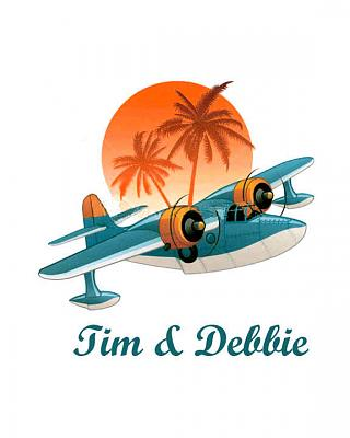 Click image for larger version  Name:1-airplane logo for boat copy.jpg Views:54 Size:50.6 KB ID:50189