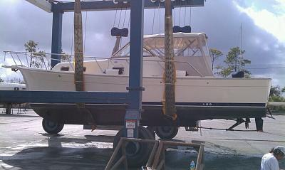 Click image for larger version  Name:boat strut.jpg Views:95 Size:91.6 KB ID:5023