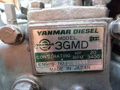 DSC01875 (Small).JPG